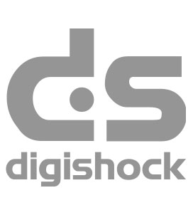digishock-logo-retina