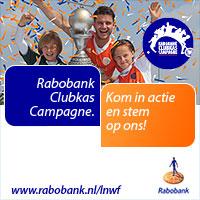 RABOLNWF-RCC-2015-200x200