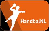 Corona protocol HandbalNL